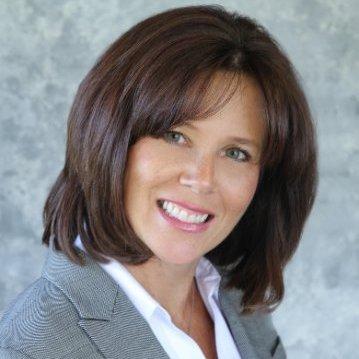 Tracy Makris
