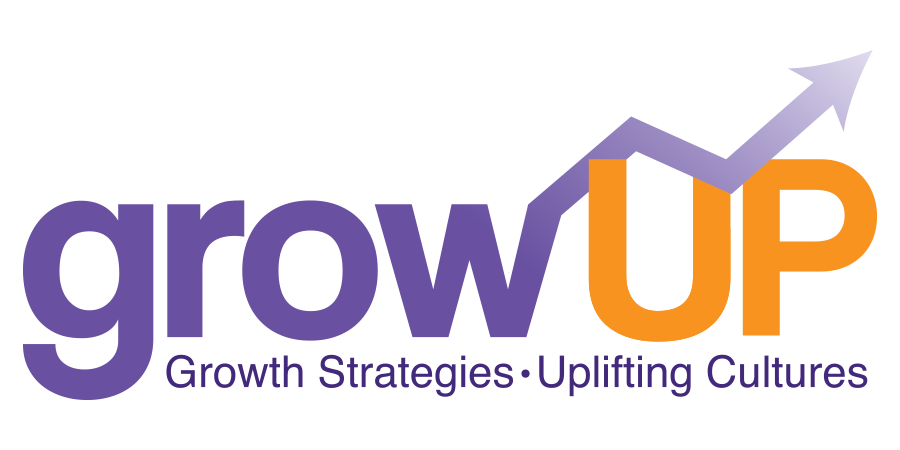 Grow Up Sales - Sales Coaching