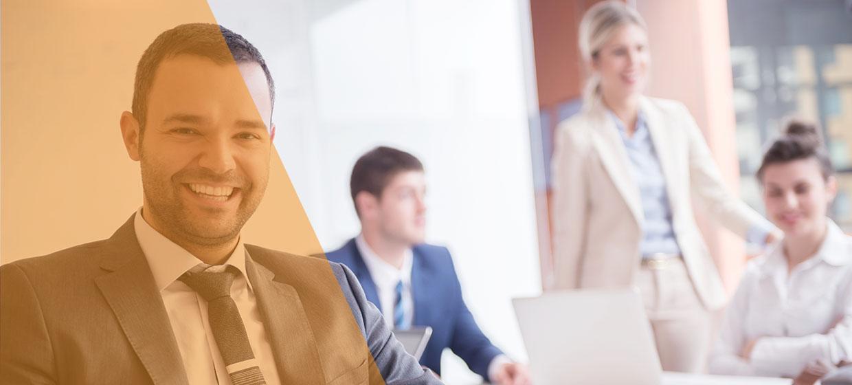 Bank Sales Coaching